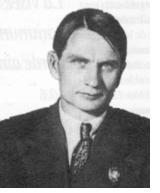 Trofim Lysenko - Soviet Pseudoscientist